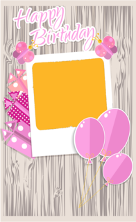 'birthday','girl','invitation','3d','baby','background','balloon','birth','butterfly','card','design','frame','friends','gift','graphic','greeting','happy','invite','joy','kid','love','number','one','origami','paper','party','photo','picture','pink','red','retro','shower','souvenir','template','text','texture','trendy','type','typographic','typography','unusual','vintage','wood','writing'