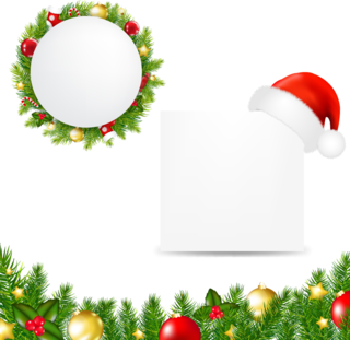 'decoration','ball','banner','berry','border','bow','bright','candy','cap','card','celebrate','celebration','claus','copy','december','decorate','festive','fir','firtree','frame','frost','garland','green','greeting','hanging','hat','holiday','holly','lollypop','merry','new','objects','ornament','red','santa','season','snowy','sock','space','sphere','tradition','tree','vintage','white','xmas','year'