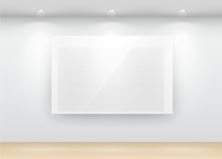 'wall','gallery','room','frame','art','empty','white','3d','museum','interior','background','light','clear','perspective','photograph','picture','glass','painting','illustration','blank','presentation','realistic','banner','exhibition','exposition','installation','abstract','advertising','collection','construction','creativity','culture','decoration','design','exhibit','expo','furniture','hall','indoor','inside','isolated','parquet','place','portfolio','projector','reflection','space','square','studio'