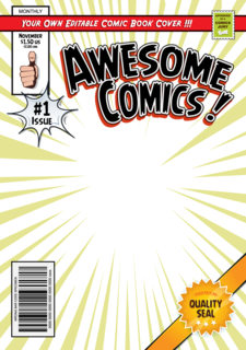 'book','cover','template','magazine','page','kids','cartoon','manga','graphic','style','label','banner','design','pop','retro','sign','explosion','funny','text','arts','bar','code','comics','commercial','culture','editable','hand','header','icons','model','monthly','okay','periodic','popular','print','rays','review','seal','sheet','stamp','subtitles','sunbeams','thumb','titles'
