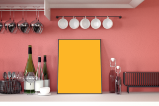 'frame','kitchen','blank','hipster','room','3d','background','banner','black','board','book','brand','business','canvas','closeup','concept','creative','decoration','design','empty','floor','gold','golden','home','interior','metal','mock','modern','nobody','old','paper','picture','portfolio','poster','render','retro','style','table','template','up','wall','white','who','wood','wooden'