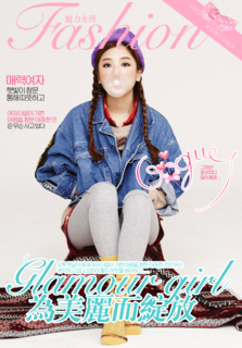 'blank','magazine','fashion','girl','cover'