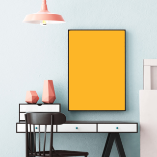 'mockup','frame','blank','poster','wall','hipster','table','interior','decor','design','art','room','decoration','home','office','trend','rose','empty','quartz','retro','mock','photo','style','creative','furniture','vintage','color','work','3d','background','beige','blue','business','colorful','concept','designe','graphic','lifestyle','loft','modern','render','rendering','serenity','space','studio','template','up','white','workplace'