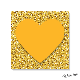 'love','couple','photoframe','frame','cute','gold','heart','photo','square','art','backdrop','background','banner','birthday','border','card','confetti','copyspace','creative','date','day','design','empty','girly','glamour','glitter','golden','illustration','invitation','lovely','luxury','paper','party','pattern','scrapbook','sequins','shadow','shape','shiny','simple','stylish','template','texture','typography','valentine','valentines','wedding','white'