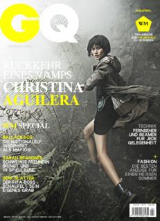 'cover','magazine','gq','blank','fashion'
