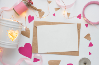 'decoration','frame','valentine','wedding','background','birthday','blank','card','celebration','concept','copy','cute','day','design','elegant','empty','envelope','flat','gift','greeting','heart','holiday','invitation','lay','letter','life','lifestyle','love','marble','mock','mockup','modern','paper','pink','present','red','romantic','rose','space','still','style','stylish','template','top','trendy','up','valentines','vintage','white'