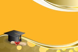 'abstract','academic','achievement','art','background','banner','beige','black','blank','bow','cap','celebration','ceremony','certificate','circle','color','computer','design','diploma','document','education','empty','frame','gold','graduation','graphic','group','hat','illustration','image','learning','objects','paper','pattern','red','ribbon','rolled','school','scroll','space','student','success','swirl','tape','university','wallpaper','wave','white','yellow'
