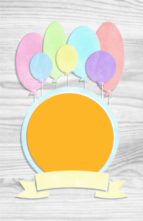 'kid','baby','design','photo','frame','background','label','shower','sticker','template','birthday','set','border','card','invitation','album','anniversary','announcement','art','balloon','blank','blue','cartoon','child','congratulation','cute','decoration','element','fabric','fun','gray','greeting','happy','heart','holiday','illustration','note','page','paint','paper','patch','poster','romantic','scrapbook','sewing','shape','sweet','tag','vintage','wood'