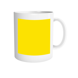 'mug','white','cup','mockup','mock','coffee','up','isolated','branding','template','blank','ceramic','background','tea','teacup','shadow','hot','design','3d','beverage','brand','breakfast','cafe','cappuccino','classic','clean','clear','cream','drink','empty','espresso','food','front','handle','icon','illustration','morning','object','photorealistic','porcelain','realistic','reflection','simple','single','style','tasting','teatime'