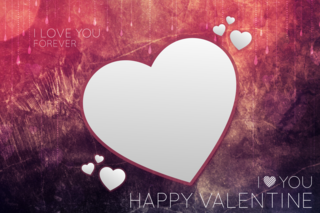 'valentine','love','photo','happy','love'