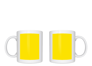 'mug','white','coffee','mockup','background','design','tea','2','3d','advertising','away','beer','black','blank','brand','business','ceramic','classic','color','corporate','couple','cup','drink','giveaways','graphic','handle','icon','identity','illustration','image','iron','isolated','label','logo','merchandise','metal','mock','object','office','picture','plastic','presentation','realistic','standing','take','takeaway','tankard','template','view'