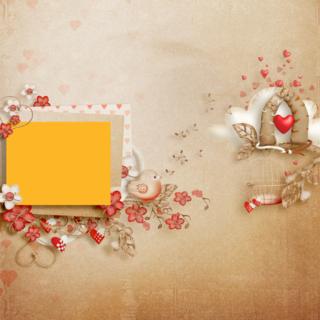 'scrapbook','togetherness','valentine','love'