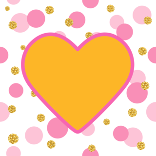 'butterfly','frame','pattern','album','border','romance','shiny','valentine','background','birthday','book','bridal','bright','card','celebration','confetti','couple','cover','cut','cute','cutout','decoration','diary','drawing','fabric','festive','foil','fun','girly','glitter','gold','golden','heart','invitation','love','marriage','page','paper','party','pastel','pink','polka dot','scrapbook','shape','template','text','valentines day','vintage','wallpaper','wedding'