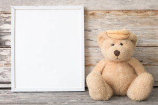 'frame','baby','picture','art','photo','backdrop','table','teddy','wall','white','wooden','background','bear','black','child','concept','decoration','grunge','happy','holiday','idea','love','over','retro','template','toy','valentine','vintage','wood'