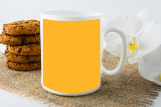 'mug','mockup','mock','product','up','photo','background','beverage','blank','cafe','close','coffee','cookies.','cup','decor','decoration','design','desk','drink','empty','food','holder','mock-up','object','stock','styled','white','wooden'